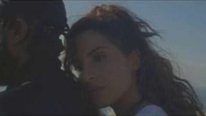 Snoh Aalegra – I Want You Around
